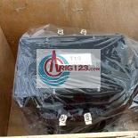 T13 Single-phase transformer  BM10043 PRICE