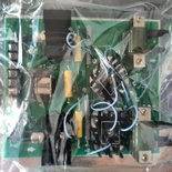 PC11 Gen excitation 0509-7901 0509-61 ROSSHILL 0509-7901-00 PRICE
