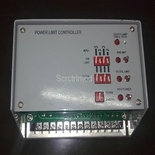 0509-3900-00 PC14 Power limit box rosshill 0801-0071-00 PRICE