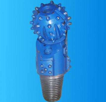 SD series one cone bit