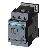 3RT50341BB40  Contactor