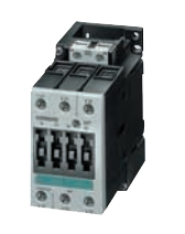 3RT50351AB00 Contactor