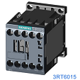 3RT6015-1AF02 CONTACTOR SIRIUS