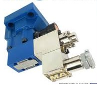 GDYW-06-31.5A /AC220 75L Solenoid Pressure Relief Valve