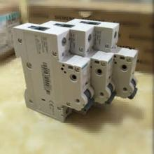 55Y6 1PC25 CIRCUIT BREAKER 5SY6125-7CC