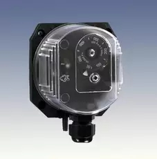 JDW5 50-600-PA AIR PRESSURE SWITCH FOR MUD PUMP