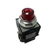 CR2940UC212A1 BM10027 Closing button with light PRICE