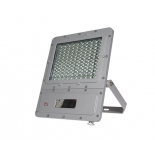 AKLBFG-80 27-100-3452 LED LIGHTS
