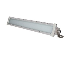 AKLBFD-40 27-100-3453 LED LIGHTS