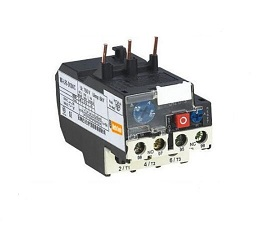 LR2-D1312  Thermal relay