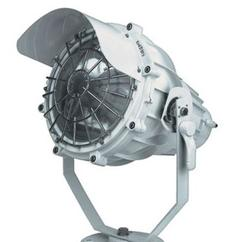 Explosion-proof floodlight BTL51-400