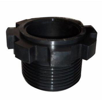 CYLINDER COVER, THREADED RING  HH_11-3161-0502