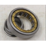4500300013  DOUBLE ROW TAPPERED ROLLBER BEARING