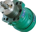 MYCY14-1B     Axial piston pump