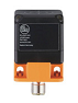 IM5115 IFM Inductive proximity switch