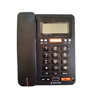 ATW-3 intrinsically safe explosion-proof telephone