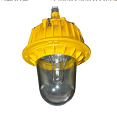 BFC8130 Explosion-proof lights