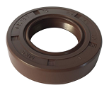 G548 TC60*90*10 Oil seal