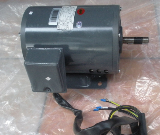 YDK750-4 ;YT56-750-4A001 Trane air conditioning motor  price