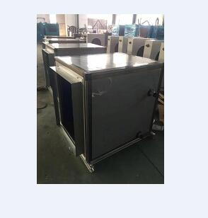 BXRZ-40 explosion-proof heater