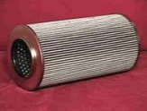CU630A10N Hydraulic Filter Element