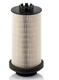 PU999/1X  Fuel Filter Element