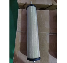 C006 Air filter element for SYCD-6f dryer